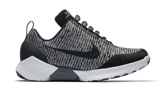 "Nike HyperAdapt 1.0 ""Wolf Grey"""