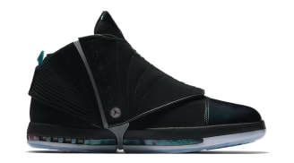 "Air Jordan 16 Retro ""CEO"""