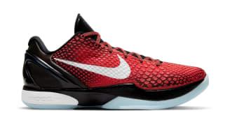 "Nike Kobe 6 Protro ""All-Star"""
