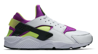 dad9a280ca0b Nike Air Huarache