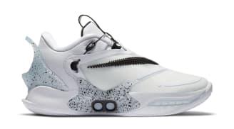 """Nike Adapt BB 2.0 """"White Cement"""""""