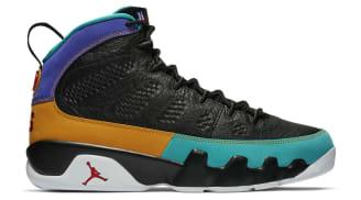 finest selection d95a4 41e77 Air Jordan 9 (IX) | Jordan | Sole Collector