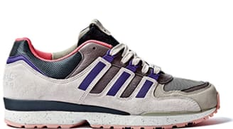 cb60f8524 adidas Torsion Integral S Bliss Tech Beige-Iron