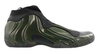 timeless design 62676 6ee70 Nike Air Foamposite