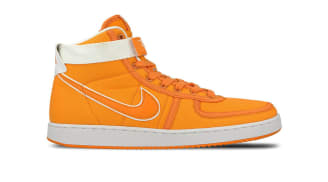 "Nike Vandal High Supreme ""Doc Brown"""