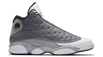 "Air Jordan 13 Retro ""Atmosphere Grey"""