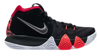 """Nike Kyrie 4 """"41 For The Ages"""""""