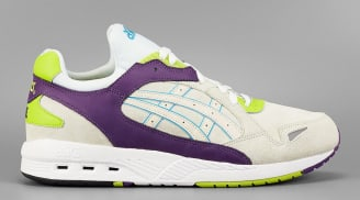 Asics GT-Cool Express