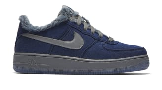 "Nike Air Force 1 Low GS ""Wereforce"""