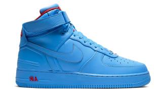 "Don C x Nike Air Force 1 High ""All-Star"""