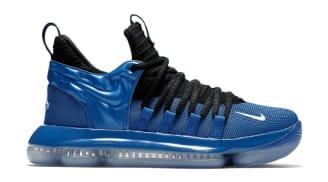 """Nike KD 10 GS """"Foamposite"""""""