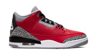 "Air Jordan 3 Retro SE ""Chi"""