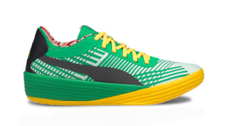 "Puma Clyde All-Pro ""Elf"""