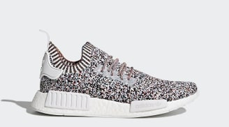 "adidas NMD_R1 ""Color Static"""