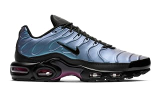 timeless design f44f9 e8c77 Nike Air Max Plus