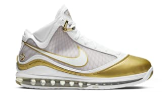 "Nike LeBron 7 ""China Moon"""