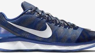 Nike Zoom CJ Trainer 3 Detroit Lions