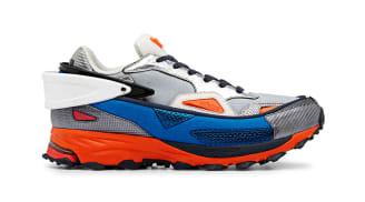 adidas Response Trail 2