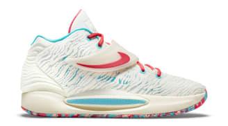 "Nike KD 14 ""Multicolor"""