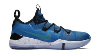best service ff202 e94ff Nike Kobe A.D.