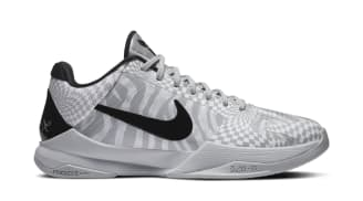 Nike Kobe 5 Protro PE