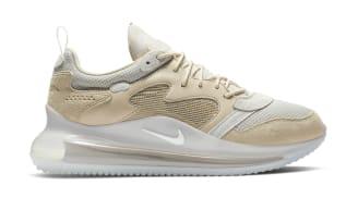 Nike Air Max 720 OBJ