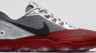 fd94fd47433f Nike Zoom Hypercross TR Wolf Grey Black-University Red-White