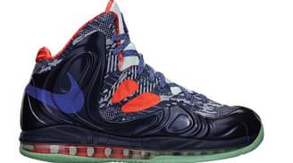 5b73ce1e1106 Nike Air Max Hyperposite Hyper Blue Obsidian-Total Crimson