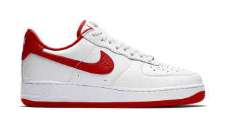 "Nike Air Force 1 Low ""Fo', Fi', Fo'"""