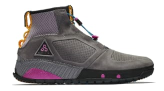 Nike ACG Ruckel Ridge Gunsmoke/Atmosphere Grey