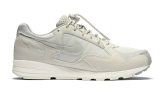Fear of God x Nike Air Skylon 2 Light Bone/Clear Silver-Sail (Light Bone)