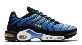 "Nike Air Max Plus ""Greedy"""