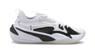 "J. Cole x Puma RS-Dreamer ""Ebony and Ivory"""