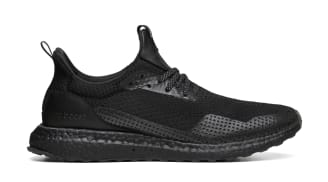 adidas Ultra Boost UNCGD x Haven