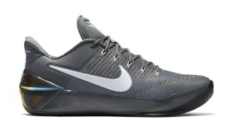 Nike Kobe A.D. (12)