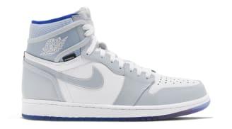 "Air Jordan 1 High Zoom ""Racer Blue"""