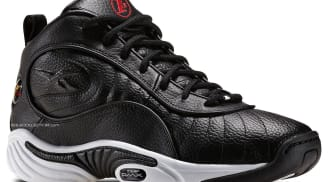 Reebok Answer 3 (III)
