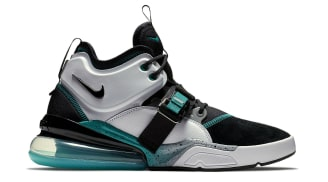 "Nike Air Force 270 ""Command Force"""