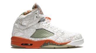 Air Jordan 5 RA