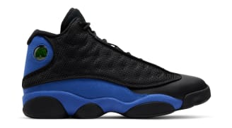 "Air Jordan 13 Retro ""Hyper Royal"""
