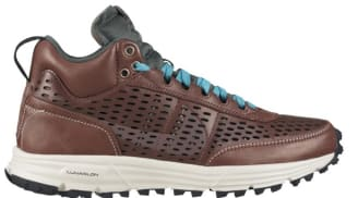 Nike Lunar LDV Sneakerboot Premium QS Barkroot Brown/Barkroot Brown