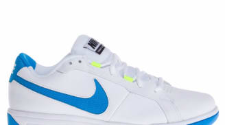 Nike Tennis Classic 12
