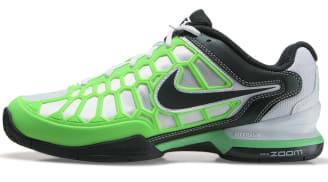 Nike Zoom Breathe 2K12