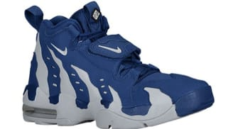 651dfa192048 Nike Air DT Max  96 Brave Blue Wolf Grey