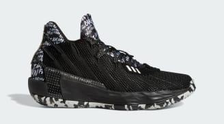 Adidas Dame 7 (VII)
