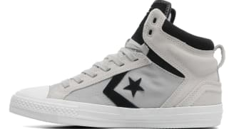 Converse Star Player Plus