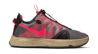 """Nike PG 4 """"PCG"""""""