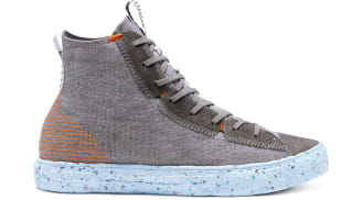 """Converse Chuck Taylor All-Star Crater """"Charcoal"""""""