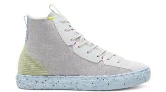 """Converse Chuck Taylor All-Star Crater """"White"""""""