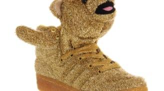 adidas JS Bear
